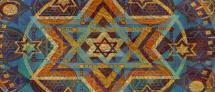 היהודים וכל האחרים: משחק מראות