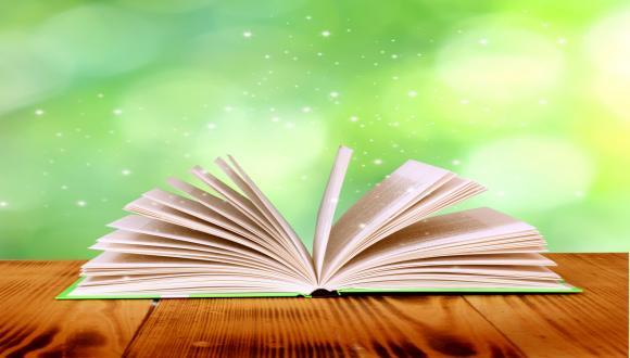 ספרות פלוס: חוקרים ממגון תחומים מתבוננים ביצירת הספרות ובעולמה