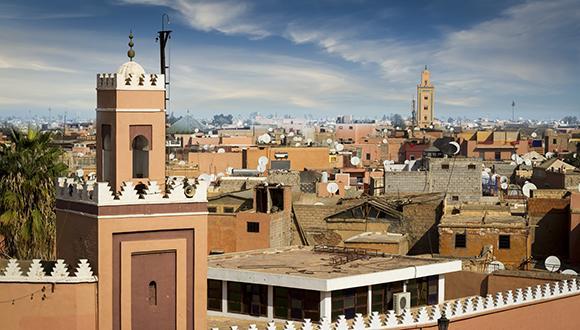 מלגות - החוג להיסטוריה של המזרח התיכון ואפריקה