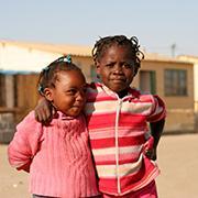 לימודי אפריקה